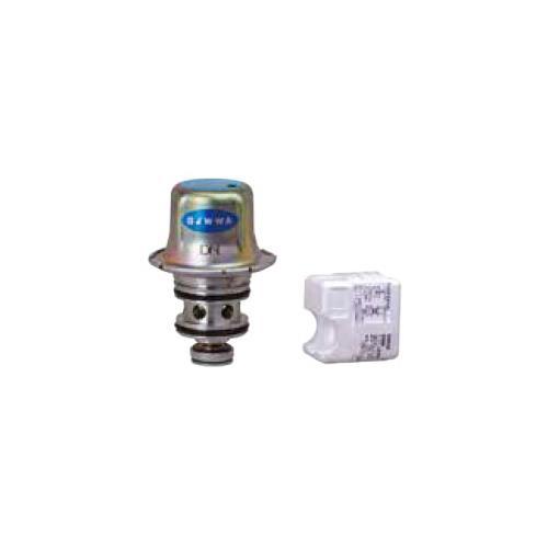 積水化学工業 減圧弁カセット(減圧弁用保温箱付) <SGCST> 【型式:SGCST(1セット:10個入) 00748163】[新品]