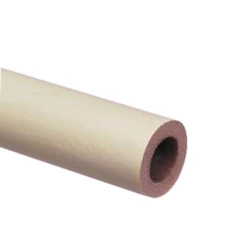 積水化学工業 エスロミンク カットワン LTQ 【型式:LTQ50(1セット:12本入) 42001678】[新品]