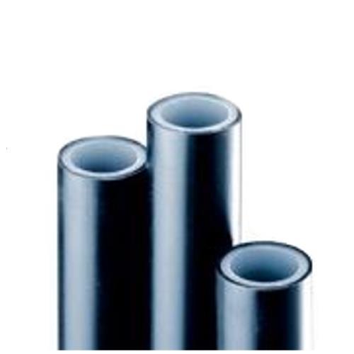 日本プラスチック工業 水道用ポリエチレン二層管 <PEパイプ> 【型式:PEパイプ-25x30m巻 00297276】[新品]