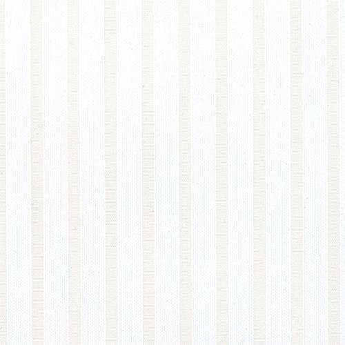 リラインス シャワーカーテン(ストライプ) <R2100SL> 【型式:R2100SL-1900x2400-標準(ハト目仕様) 00804851】[新品]