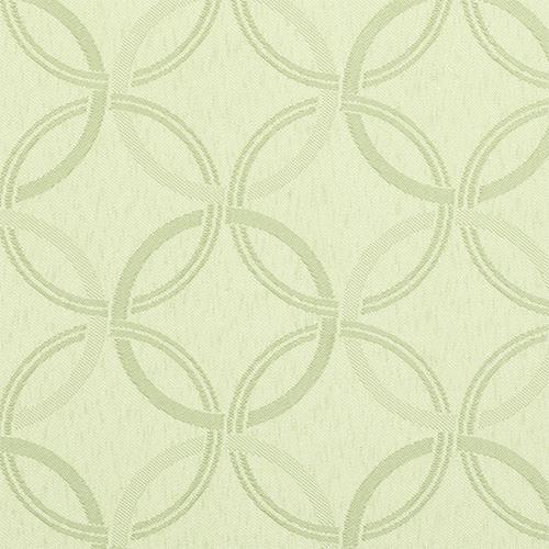 リラインス シャワーカーテン(七宝柄) <R2050LG> 【型式:R2050LG-1900x2400-標準(ハト目仕様) 00805043】[新品]
