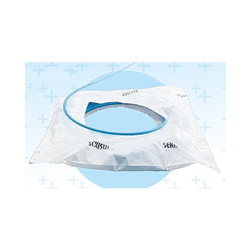 積水化学工業 エスロン ラクのびペックスCV <TM-45> 【型式:TM13Y45 00764384】[新品]