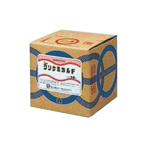 文化貿易工業 アルミフィン洗浄剤 <KRF-F> 【型式:KRF-F 00852777】[新品]