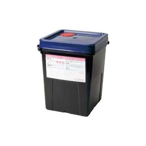 文化貿易工業 アルミフィン洗浄剤(中和不要) <SHW-EC> 【型式:SHW-EC 00852782】[新品]
