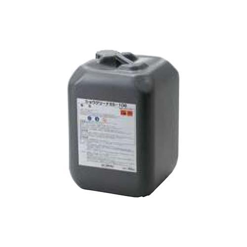文化貿易工業 簡易洗浄剤(中和不要) <SHW-SS106> 【型式:SHW-SS106 00852789】[新品]