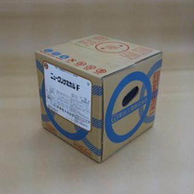文化貿易工業 アルミフィン洗浄剤 ニュークリケミカルF 【型式:ニュークリケミカルF 42064465】[新品]