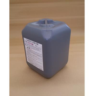 文化貿易工業 簡易洗浄剤(中和不要) ショウクリーナSS-106 【型式:ショウクリーナSS-106 42064520】[新品]