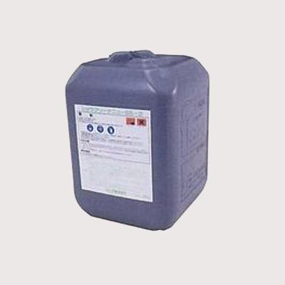 文化貿易工業 スケール洗浄剤 ショウクリーナニューSS-2 【型式:ショウクリーナニューSS-2 42064522】[新品]