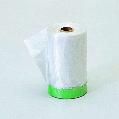 イチネンタスコ(旧:タスコジャパン) マスキングテープ <TA976MA> 【型式:TA976MA-55 43005124】[新品]