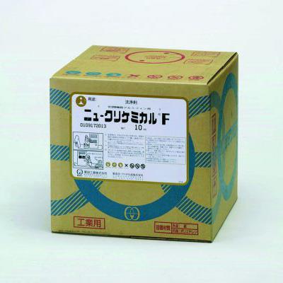 イチネンタスコ(旧:タスコジャパン) アルミフィン洗浄剤 <TA915KA-1> 【型式:TA915KA-1 43005148】[新品]