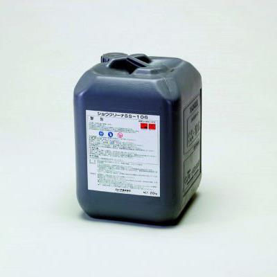 イチネンタスコ(旧:タスコジャパン) スライム除去剤 <TA916SS-1> 【型式:TA916SS-1 43005172】[新品]