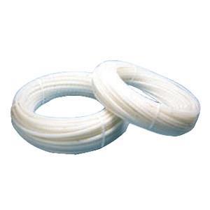 ☆ 給水給湯用配管器具 架橋ポリエチレン管 継手 迅速な対応で商品をお届け致します パイプ EPS バクマ工業 43023314 型式:EPS-20 新品 30m 期間限定お試し価格