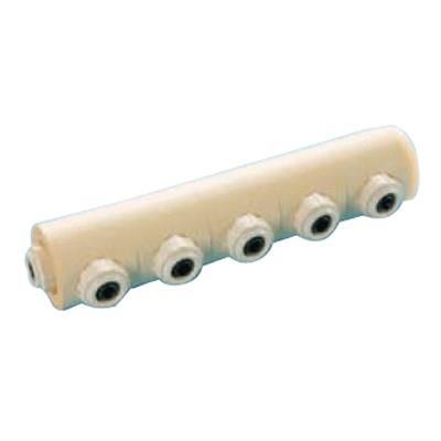 バクマ工業 ERHPF13型 回転ヘッダー+保温材セット 【型式:ERHPF13-1308 43023418】[新品]
