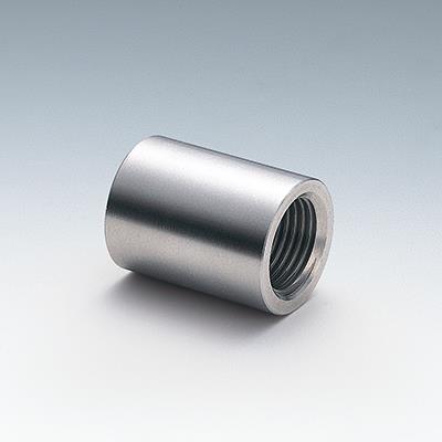 ☆3290☆ フローバル ステンレス製ねじ込み厚口ソケット 国内正規品 VPS 型式:VPS-16 新品 大幅にプライスダウン 04101339