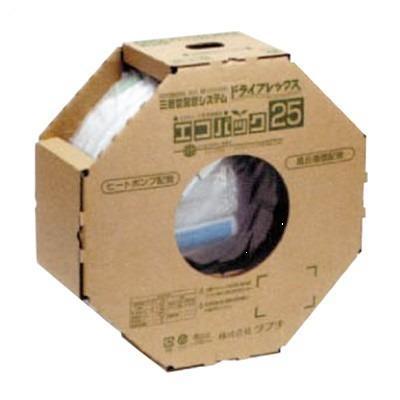 山本 エコパック エコキュート配管用部材セット <UPC-10ECO> 【型式:UPC13-10ECO2M 00047077】[新品]