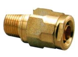三菱樹脂 エクセルイージーフィット オスアダプター <KJ1・KJ20> 【型式:KJ1-1313C-S(1セット:20個入) 18000306】[新品]