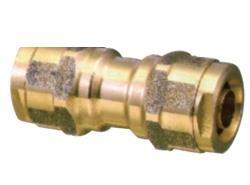 三菱樹脂 エクセルイージーフィット ソケット <KJ3> 【型式:KJ3A-1613C-S(1セット:10個入) 18000332】[新品]