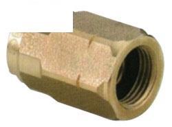 三菱樹脂 エクセルイージーフィット メスアダプタ <KJ7> 【型式:KJ7-2013C-S(1セット:80個入) 18000339】[新品]