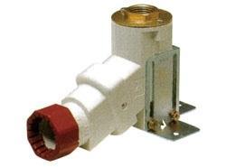 オンダ製作所 T-4 たて型水栓ジョイント 標準タイプ 【型式:WS4-1325(1セット:10個入) 42048779】[新品]