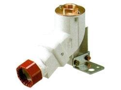 オンダ製作所 T-4 たて型水栓ジョイント Fタイプ 【型式:WS4F-1325(1セット:10個入) 42048791】[新品]