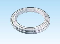積水化学工業 エスロンメタッチ スーパーエスロメタックス(長尺管) <SMX> 【型式:SMX1650 42604413】[新品]