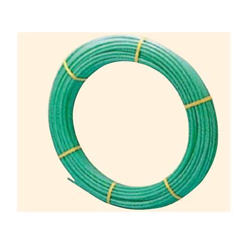 三井化学産資 パイプ <ACP-S> 【型式:ACP-16S(ライトグリーン) 43067739】[新品]