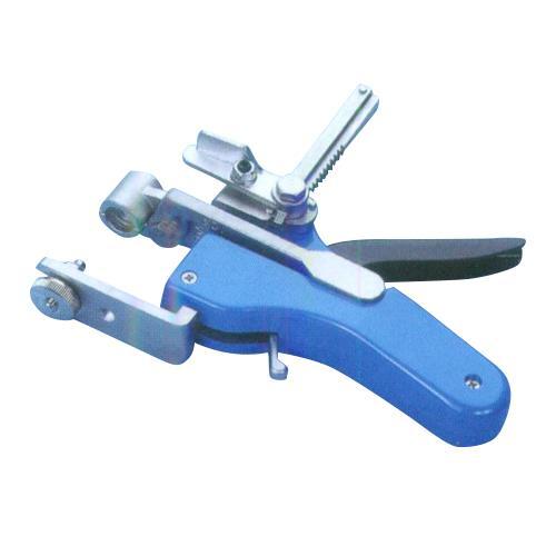 バクマ工業 樹脂管挿入工具 <MVK10> 【型式:MVK10 00779147】[新品]【RCP】
