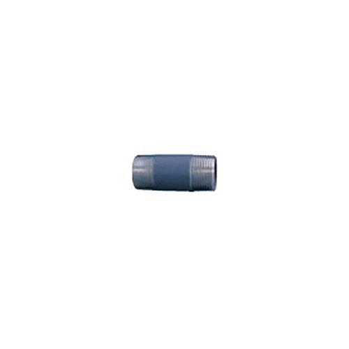 積水化学工業 エスロンUX継手 ロングニップル(LNi) 125L <LUN> 【型式:LUN152L(1セット:90個入) 00791665】[新品]