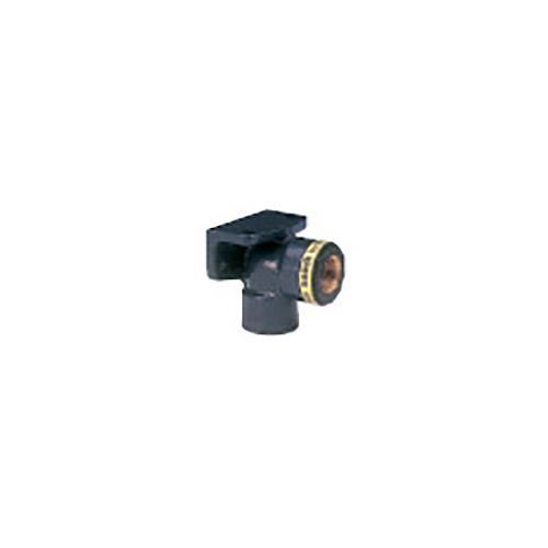 積水化学工業 エスロンUX継手 絶縁座付給水栓エルポ(IZSL) お買い得パック <LUIZ201> 【型式:LUIZ201(1セット:15個入) 00808098】[新品]