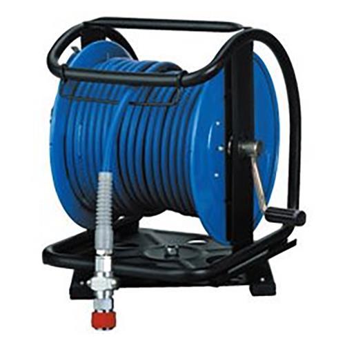 ☆ 高級品 ガーデニング用配管器具 ホースリール 散水用ホースリール 常圧用C型ドラム フジマック SNDSBG 型式:SNDSBG-730C 現金特価 新品 00879737