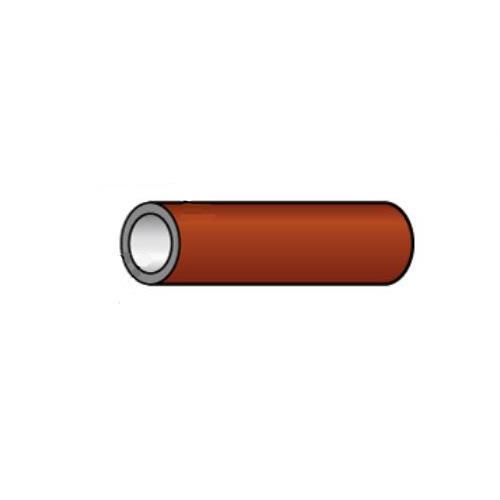 積水化学工業 ライニング鋼管VA <LP-VA-4m> 【型式:LP-VA-80-4m 00683811】[新品]