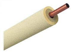 オーケー器材 高断熱シングルコイル <K-HSH> 【型式:K-HSH4E 43035113】[新品]