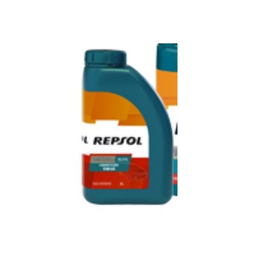 Repsol(レプソル) エリート・コンペティション <5W-40> 【型式:5W-40 (007052) 00695512】[新品]