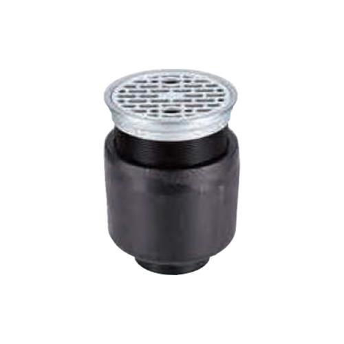 中部コーポレーション 床排水トラップ <T5A-1(SU)> 【型式:T5A-1(SU)-65 00811738】[新品]