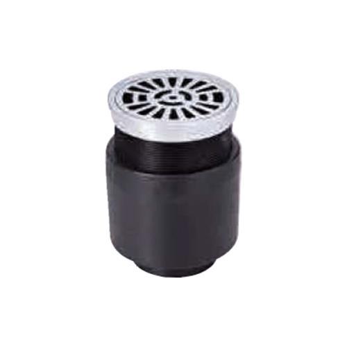中部コーポレーション 床排水トラップ <T5A-3> 【型式:T5A-3-100 00811748】[新品]
