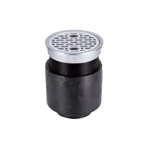 中部コーポレーション 床排水トラップ <T5A-3(SU)> 【型式:T5A-3(SU)-40 00811754】[新品]
