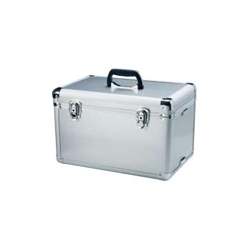 文化貿易工業 真空ポンプケース(大) <ALC BOX> 【型式:ALCBOX 00852633】[新品]