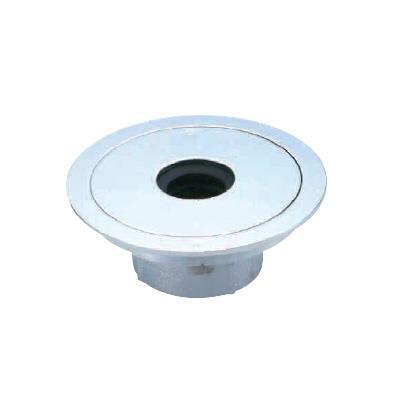 ダイドレ 洗濯機用排水金具 非防水層用 <EW-D 50> 【型式:EW-D 50 43015125】[新品]