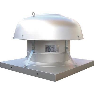 三和式ベンチレーター SANWA ルーフファン 強制換気用 SVK-400T SVK-400T 【型式:SVK-400T 00218431】[新品]