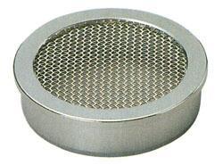 アウス 防虫目皿(VU用) <D-3BV> 【型式:D-3BV-VU-250 42041084】[新品]