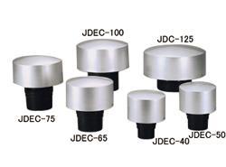 森永エンジニアリング 屋外設置用ドルゴ通気弁 <JDEC> 【型式:JDEC-75 42049197】[新品]
