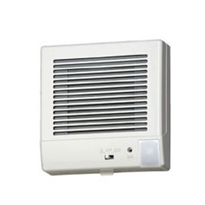 人感センサー+電気式シャッター付 <KPT-08JS> 【型式:KPT-08JS 42091524】[新品]
