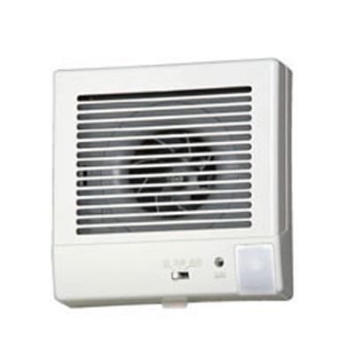 バクマ工業 常時換気機能+人感センサー <KPT-08JL> 【型式:KPT-08JLD 42091527】[新品]