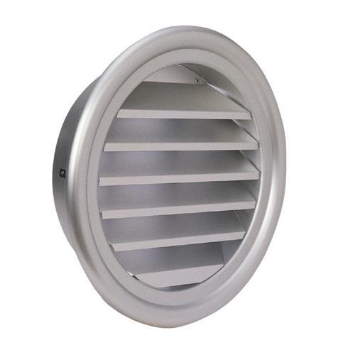 空調用吹出口 アルミニウム製リターンエアグリル <SXL> 【型式:SXL400 00608018】[新品]