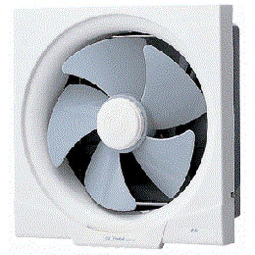 日本電興 一般換気扇 <ST-300> 【型式:ST-300 00683130】[新品]