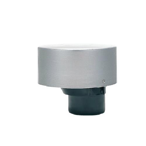 キッツ(KITZ) 屋外用カバー付排水用通気弁 <AAVC> 【型式:KITZ-AAVC-50 00763039】[新品]