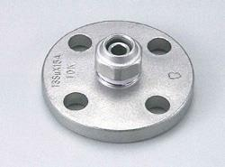 日立金属 フランジアダプター <ZLF> 【型式:ZLF-20×15(1セット:18個入) 18100812】[新品]