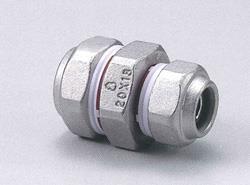 日立金属 径違いソケット <ZLRS> 【型式:ZLRS-20×13(1セット:60個入) 18101101】[新品]