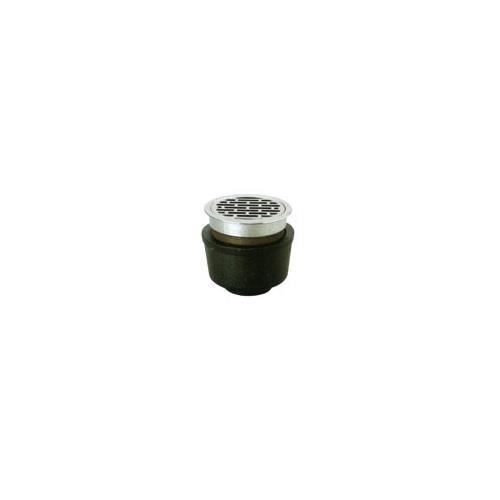 アウス 非防水用床排水トラップ(浅型) <D-5A> 【型式:D-5AA 42040312】[新品]
