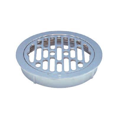 ダイドレ 床排水金具 非防水層用 <D-K> 【型式:D-K 80 43015002】[新品]